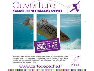 Pave-Ouverture-Truite-2018.jpg